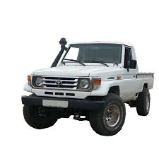 land cruiser fj40 amazon com electronic distributor for toyota landcruiser 2f 4 2