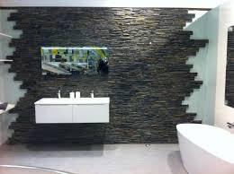 plaquette de parement pour cuisine salle de bain plaquette de parement survl com