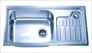 kitchen sink faucet installation lovely kitchen sink drain kit taste