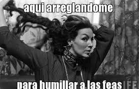 Maria Felix Memes - m estilodf tv noticias los mejores memes de maria felix sarcasm