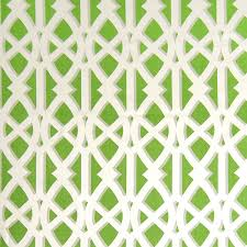 kelly green green contemporary cotton upholstery fabric