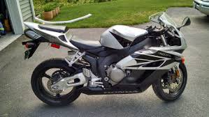 honda cbr motorcycle price page 1 new u0026 used cbr1000rr motorcycles for sale new u0026 used