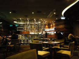 furniture awesome ideas best restaurant design in the world