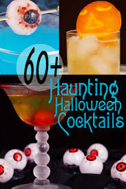 595 best halloween party ideas images on pinterest witch s potion