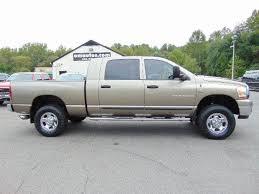 06 dodge cummins for sale best 25 diesel trucks for sale ideas on lifted trucks