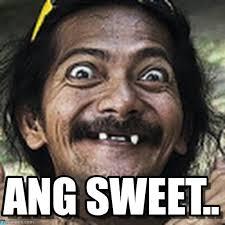 Meme Sweet - ang sweet ha meme on memegen