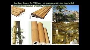 Tiki Hut Material 00 1creation Of Tiki Hut U0026 Tiki Hut Kits Tiki Bars Kits Budget