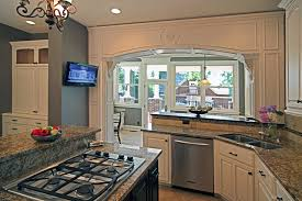 kitchen addition ideas addition kitchen houzz