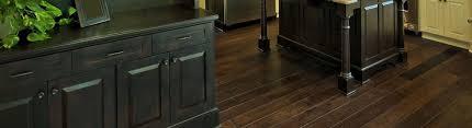 dansk hardwood flooring solid surface