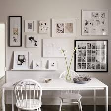 Photography Home Decor New Year New Home