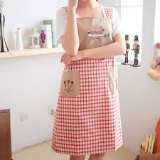 Custom Aprons For Women Cheap Custom Aprons Promotion Shop For Promotional Cheap Custom