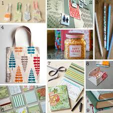 the creative place last minute diy gift ideas