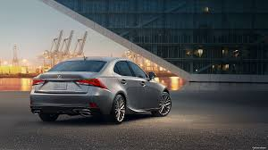 lexus is300h f sport lease 2017 lexus is gallery lexus com