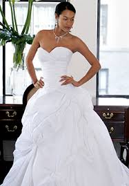 wedding dresses indianapolis used wedding gowns