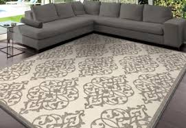 Modern Rugs Canada Costco Area Rugs 8x10 Awesome With Regard To 13 Allthingschula