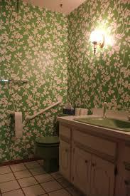 bathroom design inspiration modern bathroom design inspiration bright green door