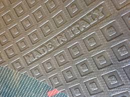 tappeto lavatrice tappeto cucina 52 x 240 cuori rosso shabby chic marrone weng礙