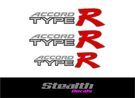 ralliart logo stealth decals u2014 home