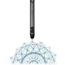 the 15 3d printer 3doodler 3doodler 2 0 3d printing pen 3dood v2 us onedigitals com