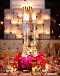 Centerpieces With Candles For Wedding Receptions by 222 Best Candles Images On Pinterest Marriage Wedding