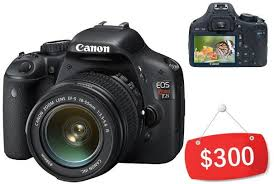 best buy black friday cannon digital camera deals pick it up 2010 11 21