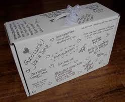wedding dress boxes for travel wedding dress travel boxes lifememoriesbox