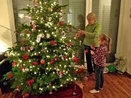 bergischer weihnachtsmarkt im wald 2014 ribbons undone