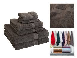 Consumer Reports Best Sheets Top 10 Best Bath Towels Consumer Reports In 2017 Topwiral