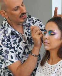 how is makeup artist school global makeup school special effects more blanche macdonald