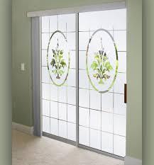 What Is The Best Patio Door Best Patio Door Window Grande Room Using Decorative Patio