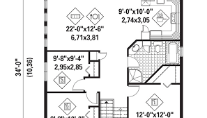 build a house plan new build house plans luxamcc org
