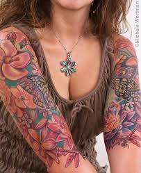 92 best blog best tattoos in the world images on pinterest