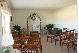 a light of love wedding chapel a temple of love and light church home facebook