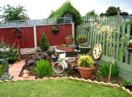 diy landscape design backyard landscaping ideas budget and