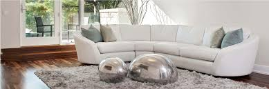 furniture stores kitchener ontario polanco furniture store ottawa interior decor solutions home