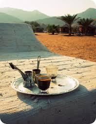 arabic coffee egyptian tea with mint pinterest arabic coffee