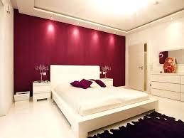 schlafzimmer ideen mit dachschrge 20 bemerkenswert schlafzimmer ideen wandgestaltung dachschräge