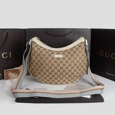 designer taschen designer taschen günstig männer taschen leder günstige handtaschen