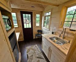tiny house show tiny house builder home plans