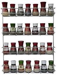 shop amazon com spice racks