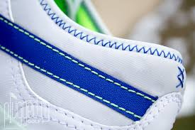 Most Comfortable Spikeless Golf Shoes Puma Ignite Spikeless Golf Shoe Review Plugged In Golf
