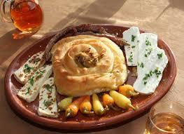 plat cuisine cuisine des balkans les meilleures recettes des balkans