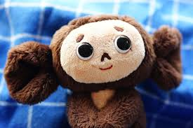 adventures of the little koala cheburashka wikipedia