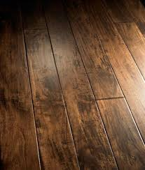 92 best palmetto road hardwood floors images on