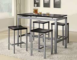 counter height bar table contemporary counter height bar stools table suitable contemporary