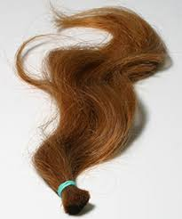 donate hair donating hair to wigs for kids