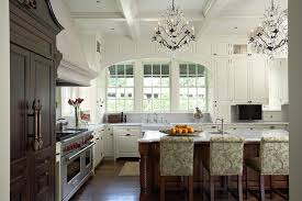 commercial kitchen islands commercial kitchen ceiling kitchen traditional with kitchen tv