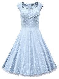 vintage dresses shop cheap vintage style dresses on dresshead
