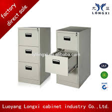 Stainless Steel File Cabinet by Stainless Steel File Cabinet Hd Picture Cochabamba