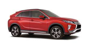 nissan canada lease rate nissan joining with mitsubishi to offer new financing options to